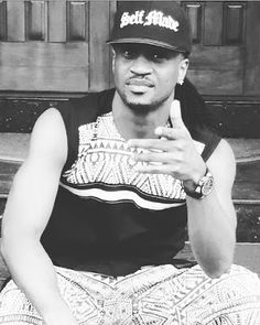 EkpoEsito.Com : Paul Okoye advises ladies...