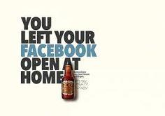 Αποτέλεσμα εικόνας για beer social media campaigns