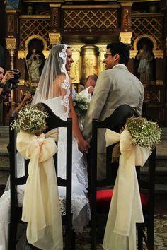 los novios! bodas en casco antiguo!  romantic style wedding, bodas panama, by: butterfly events panama