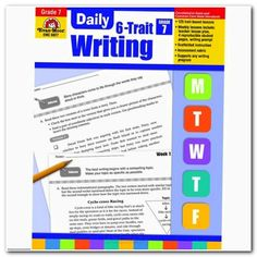 essay essaywriting interesting writing activities essay writers essay essaywriting how to write a proposal for phd thesis introduction essay format