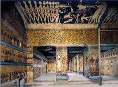 chambre-funeraire-350335-a2c6e2.jpg (JPEG Image, 540 × 400 pixels)