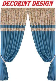 Curtains, Bar, Design, Home Decor, Blinds, Decoration Home, Room Decor, Draping