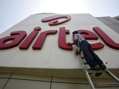 cool Airtel raises $1 bn through issuance of 10-year bonds