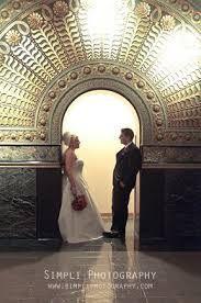 Engagement Pictures St Louis Union Station Google Search