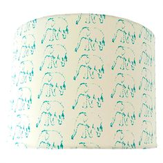 Elephant lampshade Great British, Gifts For Kids, Elephant, Home And Garden, Children, Home Decor, Presents For Kids, Young Children, Boys