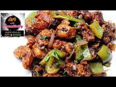 Crispy Chilli Fish | Sanjeev Kapoor Khazana - YouTube
