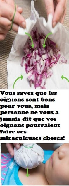 Vous savez que les oignons sont bons pour vous, mais personne ne vous a jamais dit que vos oignons pourraient faire ces miraculeuses choses! Health And Wellness, Health Fitness, Healthy Relationships, Healthy Tips, Detox, Cabbage, Beauty Hacks, Medical, Nutrition