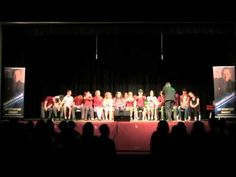 Instant Hypnosis!! 22 Students Get Hypnotized in 3 Minutes!!!!!