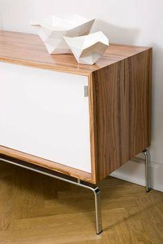 fk 150 sideboard a beauty. Black Bedroom Furniture Sets. Home Design Ideas