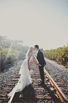 http://chicerman.com ido-weddings:  (via Wedding Chicks Wedding Blog - Custom Wedding... #weddingsuits