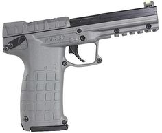 Kel-Tec PMR30BTNG PMR-30 Pistol .22 WMR 4.3in 30rd Black Tungsten for sale at Tombstone Tactical.