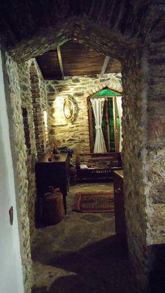 Stonehouse byipek(şirince/turkiye)