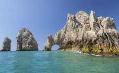 Ironman Los Cabos...I have heard this is tough one but look at that VIEW!