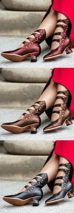Narachic is a fast fashion brand,we are selling popular women's and men's clothing,shoes and bags and accessories! Cute Shoes, Me Too Shoes, Heeled Boots, Shoe Boots, Missoni, Fast Fashion Brands, Chunky Shoes, Beautiful High Heels, Sale 50