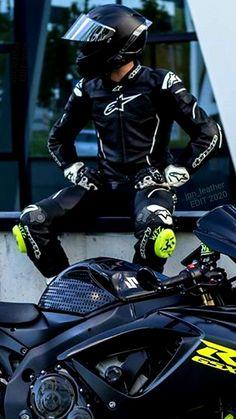 Black//Gray//Blue Alpinestars Lite Backpacks 2014 One Size Motorcycle Street