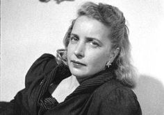 Great quote by Margaret Wise Brown:  'In this modern world where activity is stressed almost to the point of mania, quietness as a childhood need is too often overlooked. Yet a child's need for quietness is the same today as it has always been—it may even be greater—for quietness is an essential part of all awareness. In quiet times and sleepy times a child can dwell in thoughts of his own, and in songs and stories of his own.'