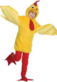 costume hen - Google Search