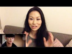 """t0inky ~ Huh gak(허각) Tears fallin' like today 오늘 같은 눈물이) kPop MV reaction! Hi everyone! Here's my reaction to Huh Gak's OST to the kDrama """"My Love From Another Star""""  Check out DramaFever website here for latest in kDramas~  http://dramafever.go2cloud.org/SHk  Blog! http://www.t0inky.com Tweet Me! http://www.twitter.com/t0inky Facebook! http://www.facebook.com/t0inkyTV Instagram! http://instagram.com/t0inky Pinterest! http://pinterest.com/t0inky"""