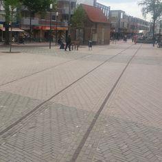 Eindhoven, Sidewalk, Inspire, Inspiration, Biblical Inspiration, Walkways, Pavement, Curb Appeal, Inhalation