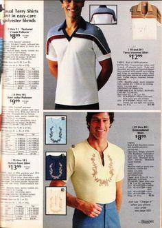 8b7edbf57e4 Retrospace  Catalogs  14  Sears Fashion 1981  mensfashioncatalogs