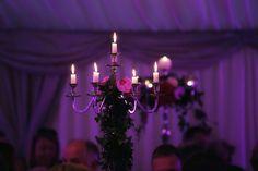 Married on an Island off Ireland's West Coast - West Coast Weddings Ireland 2017 Wedding, Our Wedding Day, Wedding Stationery, Wedding Invitations, Royal Weddings, West Coast, Ireland, Destination Wedding, Beautiful