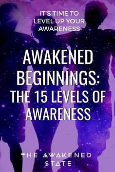If you've been journeying with us through the Awakened Beginnings series, this is our final article on the series. Today's final Topic goes into the 15 levels of awareness! For a beginner series, I really wanted to step up my game and make it extremely un Kundalini Reiki, Chakra Meditation, Chakra Healing, Chakra Art, Spiritual Prayers, Spiritual Thoughts, Spiritual Awakening, Spiritual Guidance, Spiritual Growth