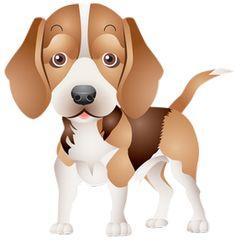 Chien.Chiot.Dog
