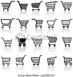 Carriño de compras