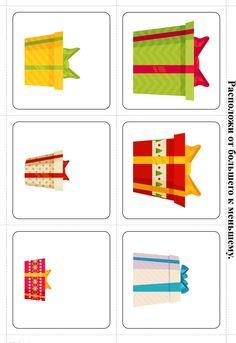 Preschool Math Games, Art Activities For Toddlers, Christmas Activities For Kids, Winter Crafts For Kids, Preschool Christmas, Noel Christmas, Christmas Games, Christmas And New Year, All Things Christmas