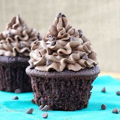 Death-by-Chocolate-Cupcakes-1501128284