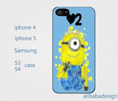 Iphone 4 case iphone 4s case iphone 5 casesamsung by AlibabaDesign, $6.88