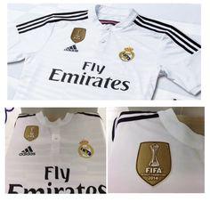 073c840d3cb 94 Best Soccer jersey images | Football shirts, Soccer jerseys ...
