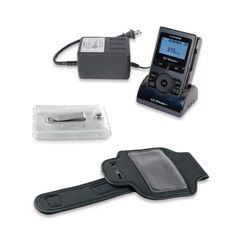 Special Offers - C. Crane CC Witness Plus Digital MP3 Recorder Player with Built-in AM FM Radio and Accessory Kit (PLKIT) - In stock & Free Shipping. You can save more money! Check It (May 21 2016 at 09:07AM) >> http://wbluetoothspeaker.net/c-crane-cc-witness-plus-digital-mp3-recorder-player-with-built-in-am-fm-radio-and-accessory-kit-plkit/