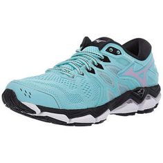 The 13 Best Running Shoes With Arch Support for Every Type of Runner, According to Podiatrists Best Running Shoes, Nike Running, Road Running, Casual Sneakers, Sneakers Fashion, Cycling Shoes, Shoe Art, Black Sandals, Comfortable Shoes