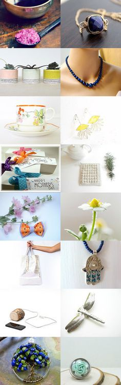 Friday afternoon by Rakhee on Etsy--Pinned with TreasuryPin.com
