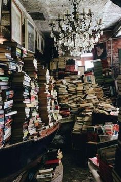 """bookmania: """"""""The books taught me to think, and the thought made me free."""" ~ Ricardo Leon """""""