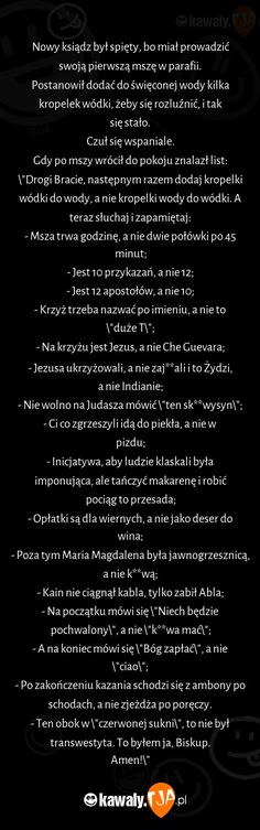 Stwórz własny obrazek z kawałem Wtf Funny, Hilarious, Weekend Humor, Funny Mems, Psychology Facts, Sarcastic Humor, Funny Stories, Funny Photos, Jokes