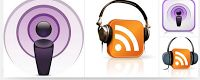 50+ Educational Podcasts for Teacher's Professional Development ~ Educational Technology and Mobile Learning