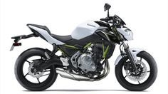 kawasaki z picture (700192) from our 2017 kawasaki z650 abs review article. containing 26 high resolution images