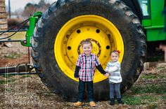Utah Photographer   © Illuminated Moments 2013 - Siblings