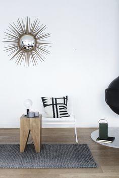 Les Meilleures Images Du Tableau Ferm Living Sur Pinterest - Carrelage pas cher et tapis ferm living