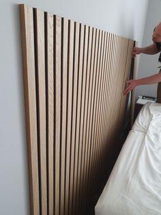 Bedroom Bed Design, Home Decor Bedroom, Modern Bedroom, Bedding Inspiration, Home Decor Inspiration, Office Interior Design, Bathroom Interior Design, Home Decor Furniture, Decoration
