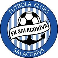 Juventus Logo, Team Logo, Soccer, Football, Logos, Coat Of Arms, Futbol, Futbol, European Football