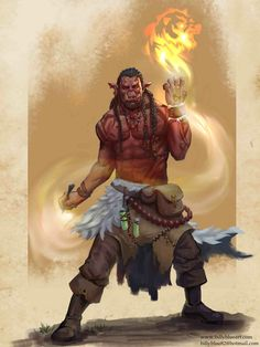 Character Creation, Fantasy Character Design, Character Concept, Character Inspiration, Character Art, Fantasy Art Men, Fantasy Races, Fantasy Rpg, Fantasy Artwork