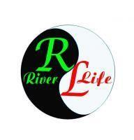 Фильтры для очистки воды, мелкая бытовая техника, товары для дома на riverlife.com.ua. Спасибо!