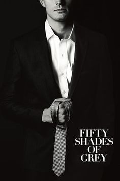 Nonton Movie Fifty Shades of Grey Subtitle Indonesia