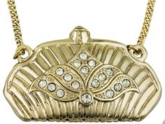 Browse our stunning Titanic Jewelry Collection filled with rings, bracelets, necklaces, pendants and more. The passengers on the Titanic served as inspiration for our Titanic Jewelry Collection. Titanic Jewelry, Vintage Fashion, Vintage Style, All Things Beauty, Selena, Jewelry Collection, Jewelery, Coin Purse, Pendants