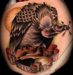 vulture tradit - Pesquisa Google