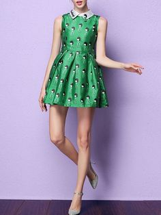 https://www.stylewe.com/product/fashion-jacquard-mini-dress-7202.html