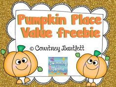 Do your kids need extra practice with place value? Use these fun games focused on tens and ones and number words to practice these important skills.Please leave feedback if you download this freebie. As always with a freebie, it is only editable in the event of an error.